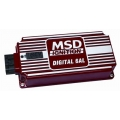 MSD6425 MSD 6AL Digital Box