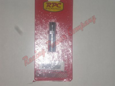 "RPCS9514 WATER PUMP FITTING 3/4"" - 1/2"" KROM"