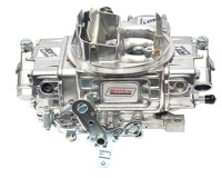 QUISL600VS Slayer Series Carburetor 600cfm VS